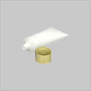 200gm Laminated Packaging Tube