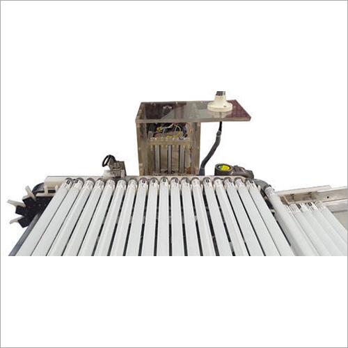 LED Lighting Assembly Machine