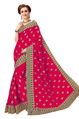Heavy Silk Saree(NH.k790)