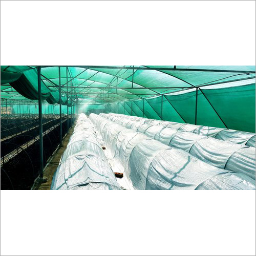 Green House Agro Shade Net