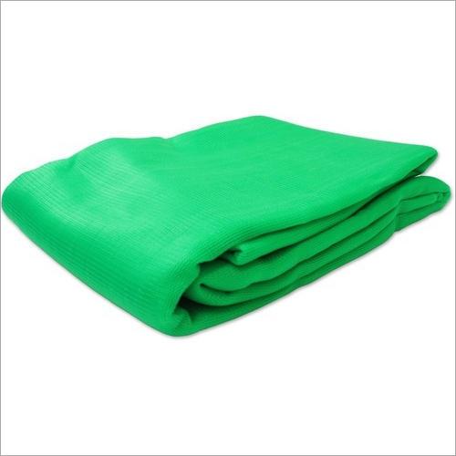 HDPE Plastic Green Mondop Net