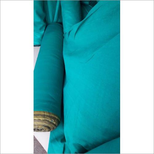 HDPE Plastic Blue Mondop Net
