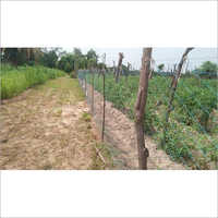 Animal Fencing Nets