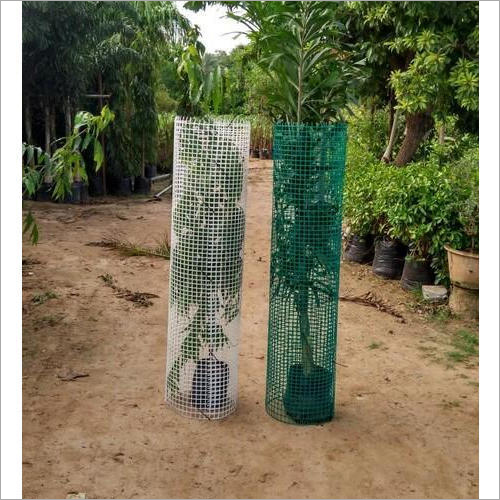 Tree Guard Net
