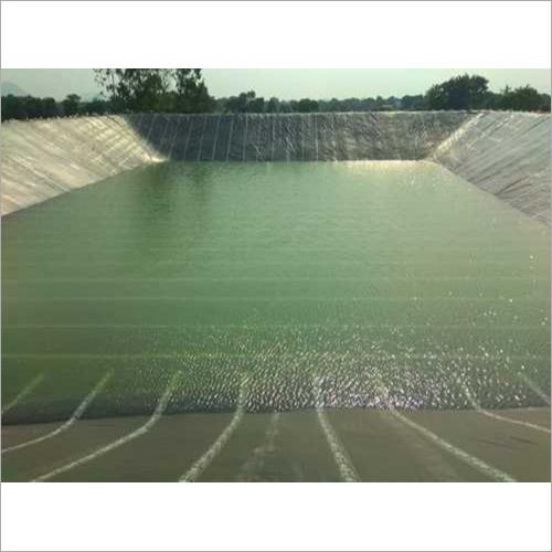 Divyam Pond Liner