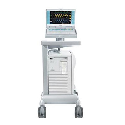 Intra Aortic Balloon Pumps