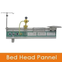 BED HEAD PANNEL