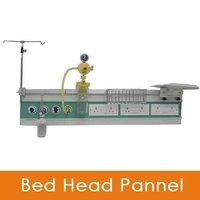 Bed Head Panel