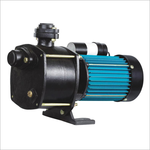 1.1 HP Shallow Well Pumps