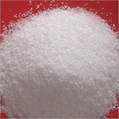 Non Ionic Polyelectrolytes