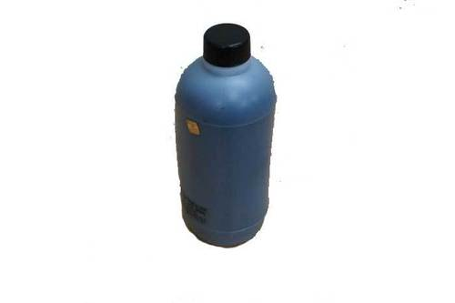 Batch Printing Ink For Pouch And Plastic Jar