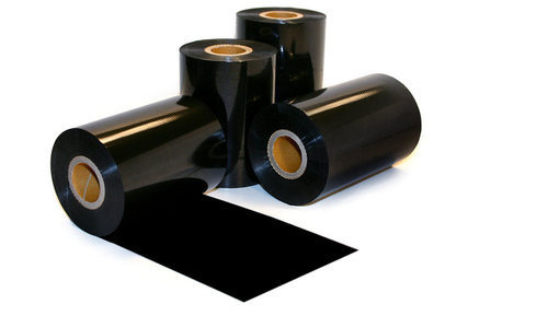 Thermal Transfer Ribbon 25mm,35mm