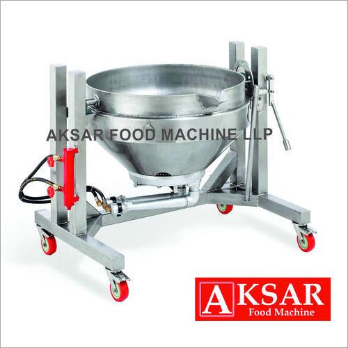 Frying Kadai