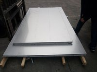 stainless steel sheet JI/J2