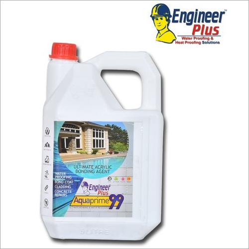 Aquaprime-99 Waterproofing Liquid Chemical