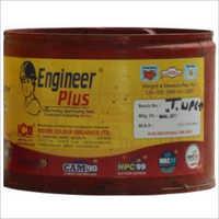 TWPC 99 Waterproofing Chemical