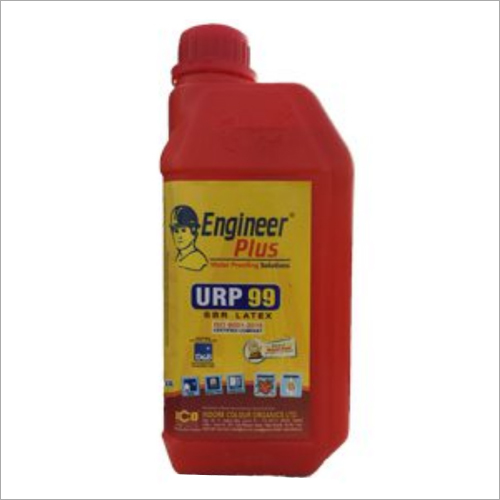 URP 99 Waterproofing Chemicals