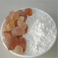 Fibre Gum Powder