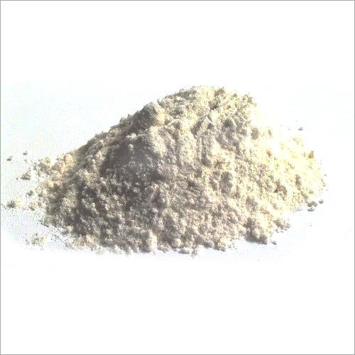 Sugar Ester Powder