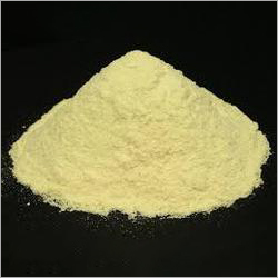 Whole Colostrum Powder