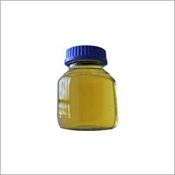 Liquid Water Softener Chemical