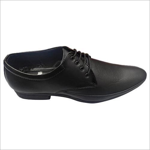 Mens  PU Leather Formal Shoes