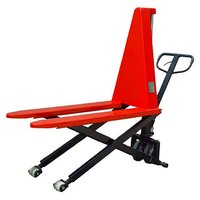 Hydraulic High Lift Pallet Truck SPPT 105HL