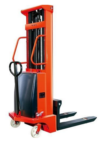 Semi Electric Stacker SPPS 1.5S