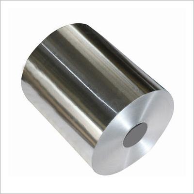 Aluminium Paper Foil