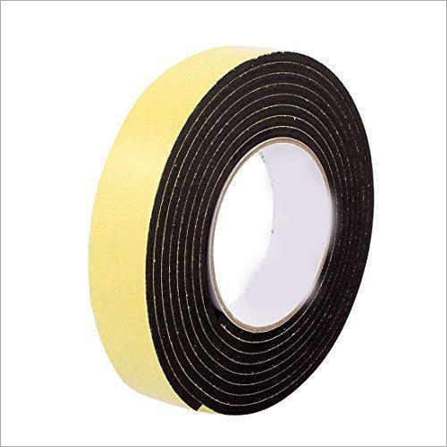 Self Adhesive EVA Tape