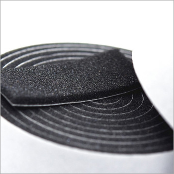 Self Adhesive Polyurethane Foam Tape