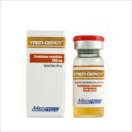 200MG Trenbolone Enanthate Injection
