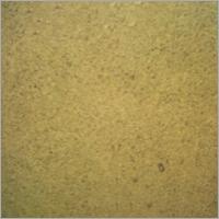 Cassia Meal Powder