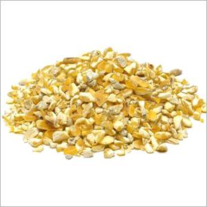 Bird Kibbled Maize Seeds