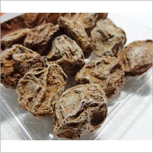 Chinese Dried Plum