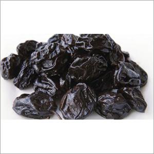 Dried Plum Sour