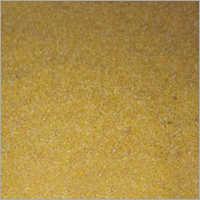 Polished Millet
