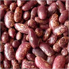 Kideney Beans