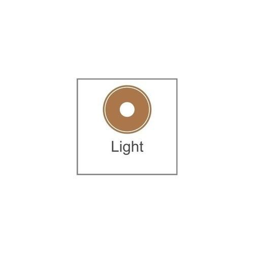 Light Color Contact Lens