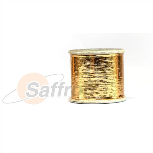 Anmol Metalic Yarn