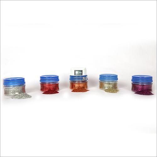 Sparkle Glitter Powder