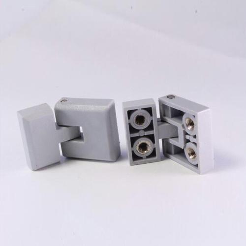 VSM Plast ABS/ Weatherproof Boxes
