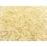 Parboiled (Sela) Basmati Rice
