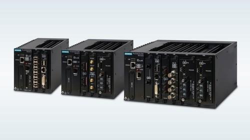 Ruggedcom RX1510 Multi service platform