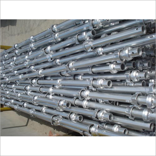 Cup lock  Scaffolding  galvanised