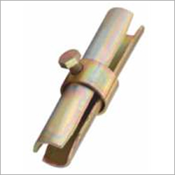 Pressed Coupler Scaffolding