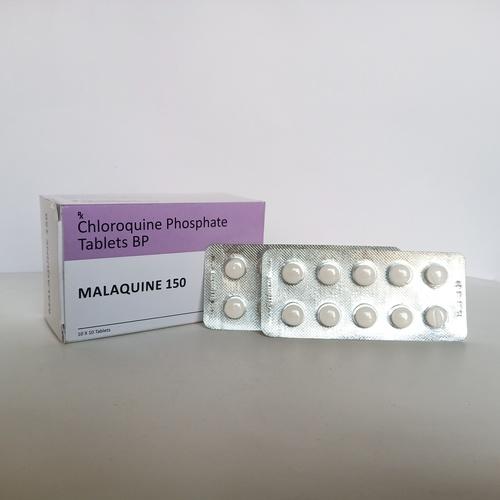 MALAQUINE 150
