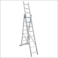 3 Way Extension Ladder
