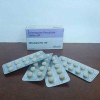 MALAQUINE 150 Tablets