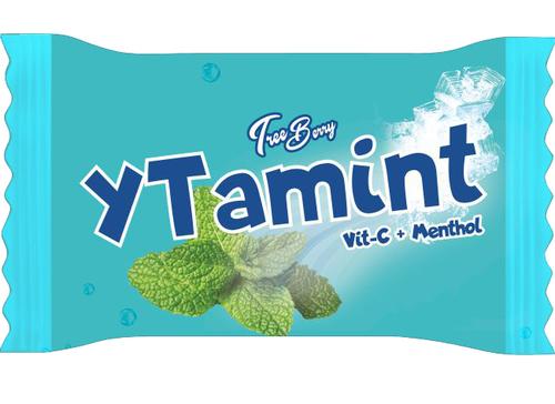 Vitamin C Candy